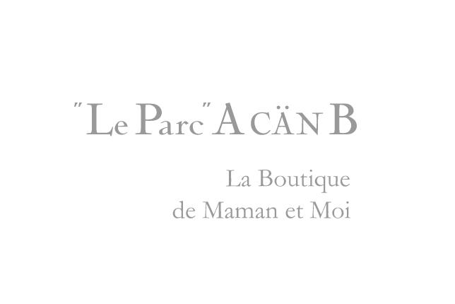 Le Parc AcanB