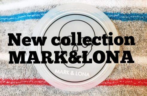 New Arrival 【MARK&LONA】