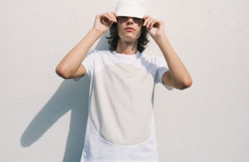 【プレバーゲン!】人気のシャツやレインウェアも、、!
