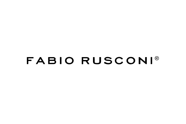 FABIO RUSCONI(2.9 Fri. NEW OPEN!)