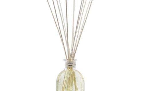 Dr.Vranjes 今月のおすすめの香り