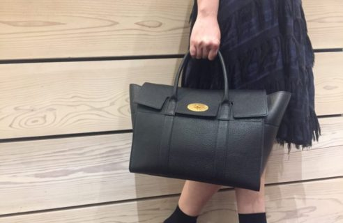 mulberry-BAYSWATER