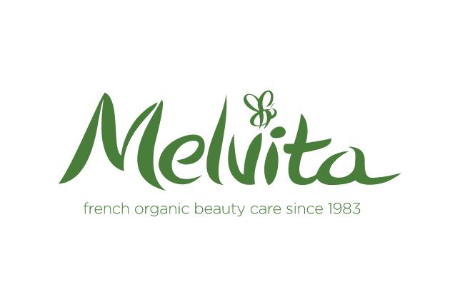 Melvita (10.25 Wed. NEW OPEN!)