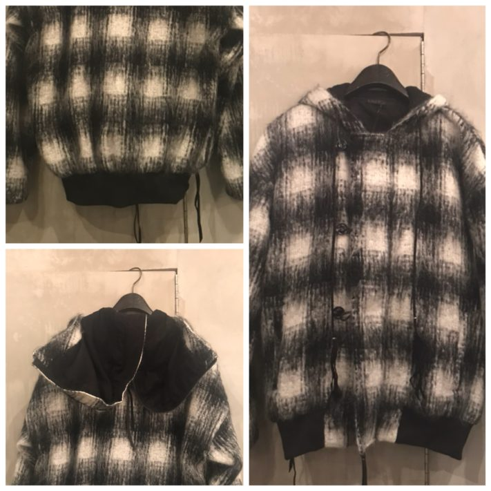 New Arrival 【KMRii】