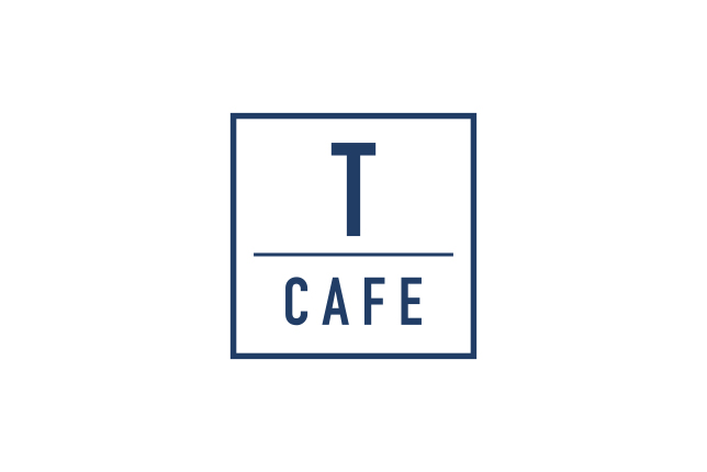T.CAFE(4.28 Sat. NEW OPEN!)