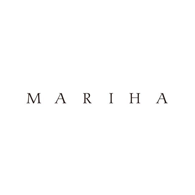 明日5/12(土)START!MARIHA FAIR♡