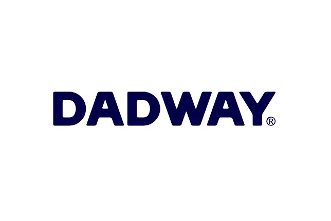 DADWAY