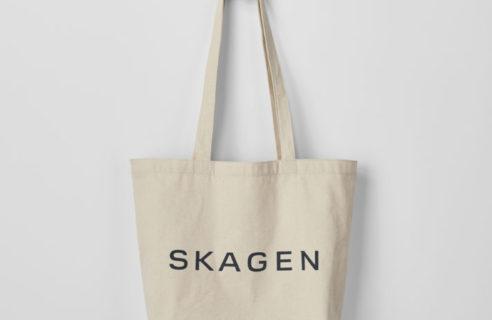 SKAGEN(スカーゲン) フェア実施中