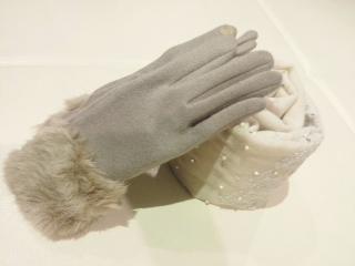 IKUKO 新作入荷☆手袋