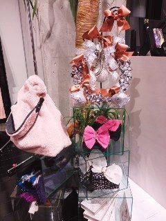 ☆..。・..+*..   X'mas Gift ☆ Kyuis ..。**