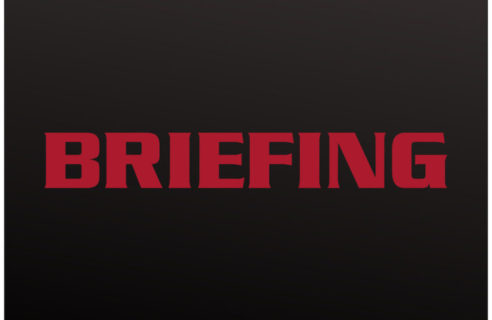 BRIEFING【 VIOROカード 10%OFF! 】
