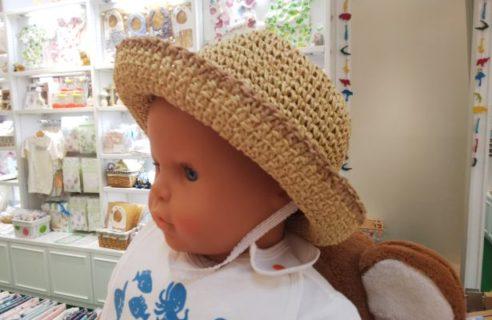 👒baby 帽子👒