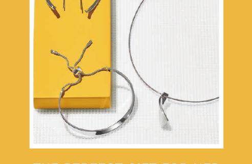 SKAGEN(スカーゲン) Jewelry 10%offキャンペーン