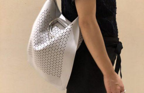 オリジナルバッグのご紹介
