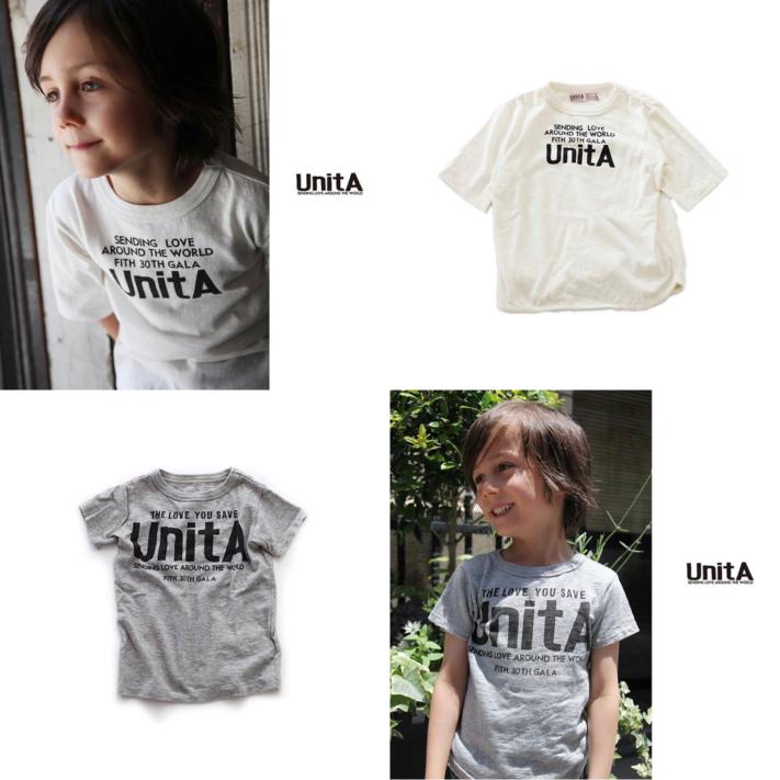 ★UnitA★