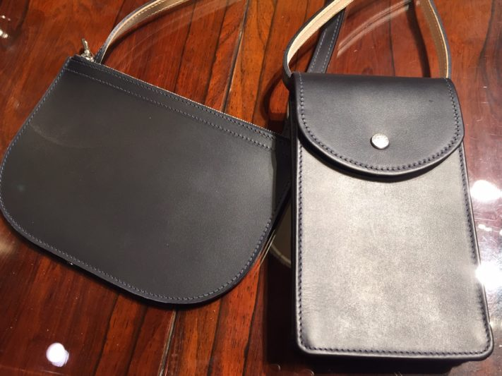 WhiteHouseCox Special POUCH