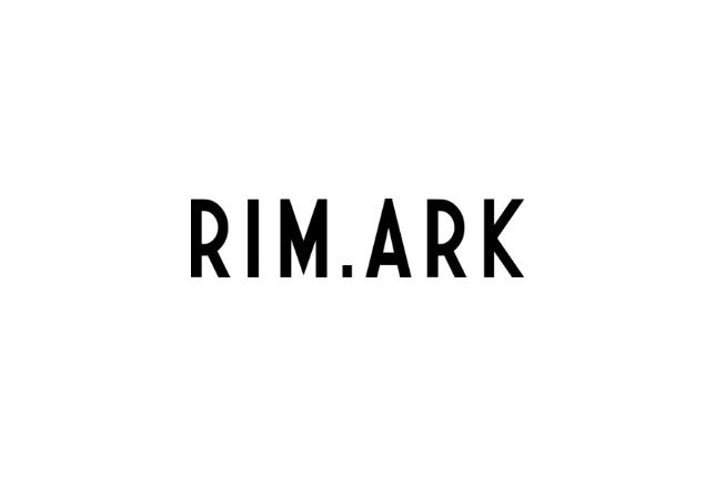 RIM.ARK