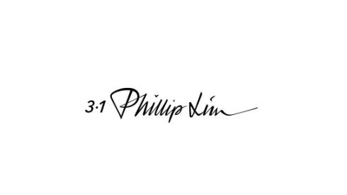 31philliplim