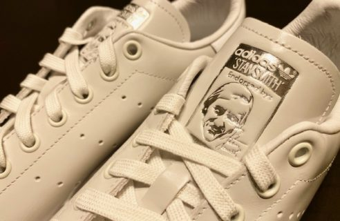 adidas STAN SMITH Beauty&Youth SPEACIAL