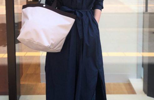 『エルベシャプリエ 6月のおすすめ商品』