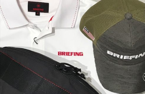 BRIEFING 【 父の日ギフト 】