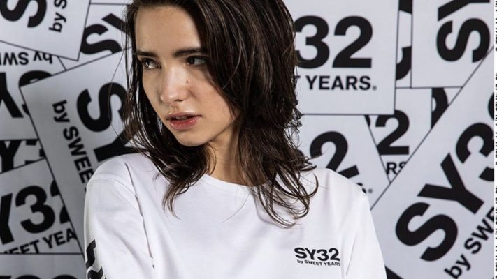 """【SY32 by SWEET YEARS】""""New Arrivals"""""""