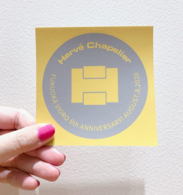 FUKUOKA!6years Anniversary!!