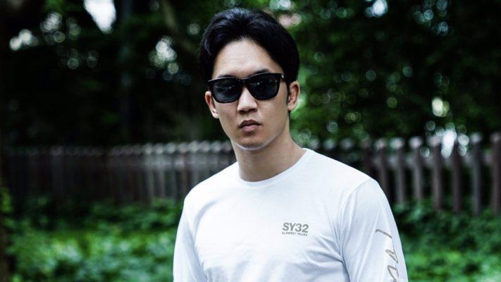 """【MATIN AVENIR × SY32 × ROYAL FLASH】""""トリプルコラボレーション"""""""