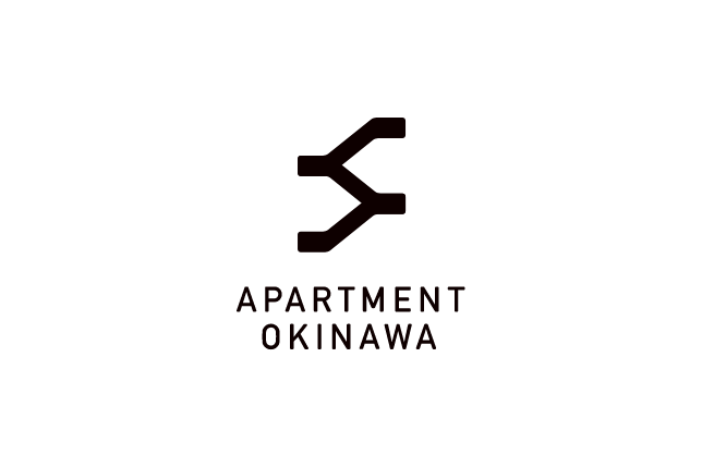 APARTMENT OKINAWA(10.9 FRI NEW OPEN!)