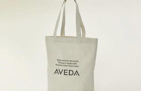 2020年10月1日より、ショッピングバッグの無料配布を終了します