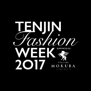 TENJIN FASHION WEEK
