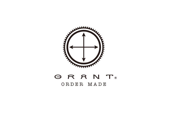 GRANT ORDER MADE