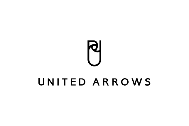 UNITED ARROWS(MEN)
