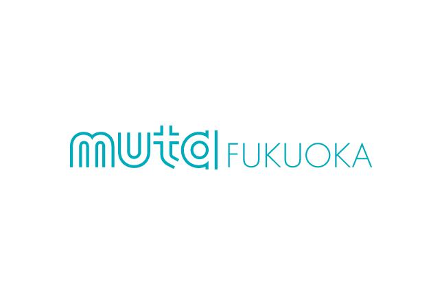 muta FUKUOKA