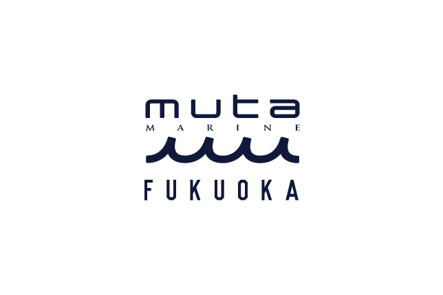 muta MARINE FUKUOKA <span style=
