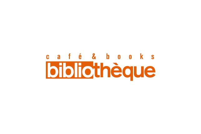 café & books bibliothèque