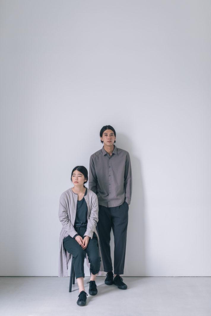 evam eva 福岡店 7周年