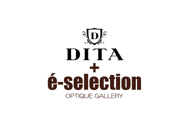 DITA+é-selection