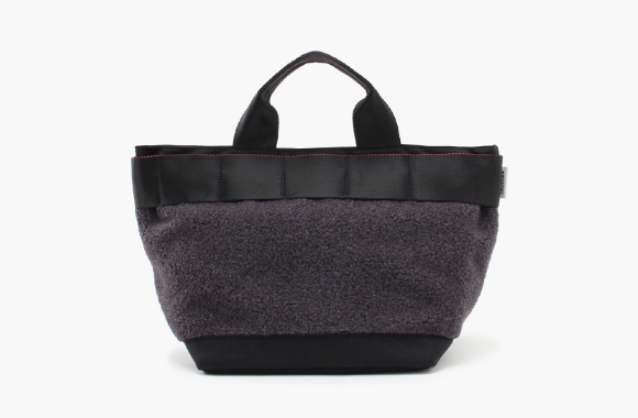 BOA TOTE SM ¥15,000[BRIEFING]<br />
