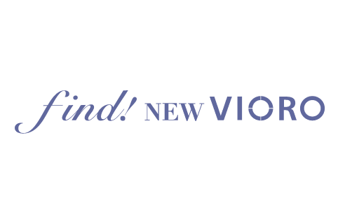 FIND NEW VIORO_1