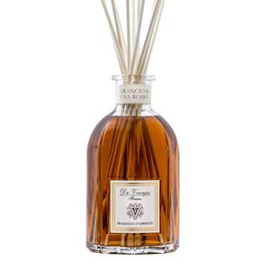 Dr. Vranjes 10月おすすめの香り