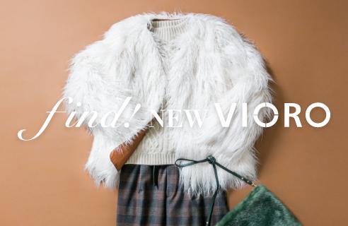 FIND NEW VIORO_2