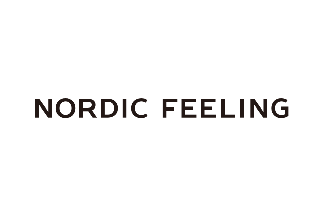 NORDIC FEELING