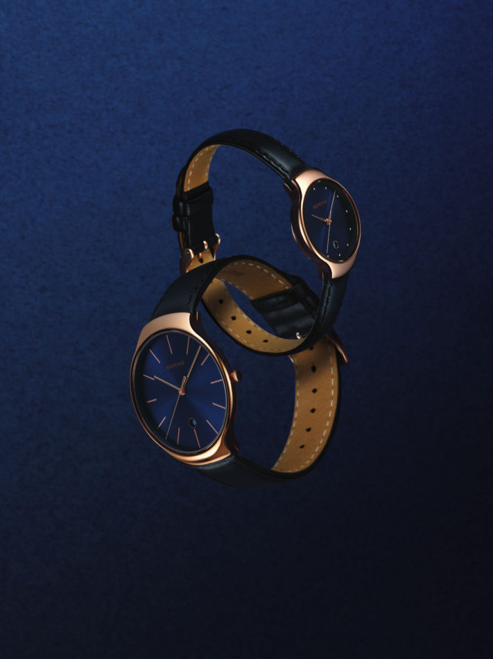 【9月DM,SNS掲載希望】BERING A/W Collection Infinity 9/7発売