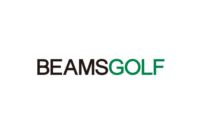 BEAMS GOLF