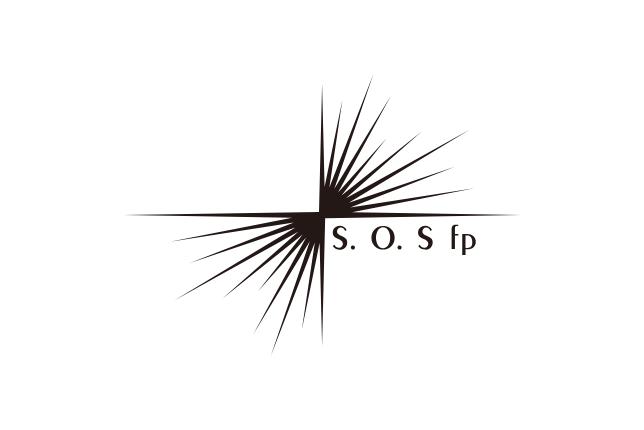 S.O.S fp