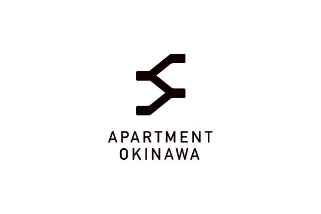 APARTMENT OKINAWA