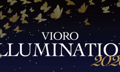 VIORO ILLUMINATION  2020
