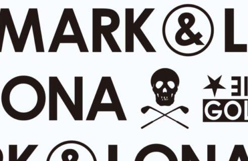 "【MARK&LONA / マークアンドロナ】""木村拓哉着用アイテム"""