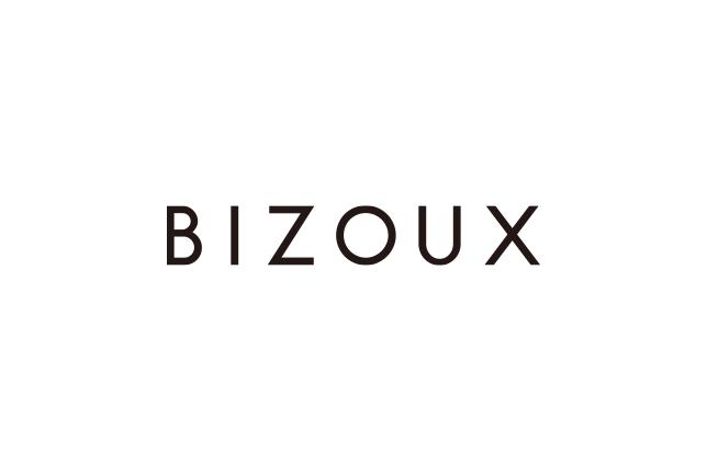 BIZOUX